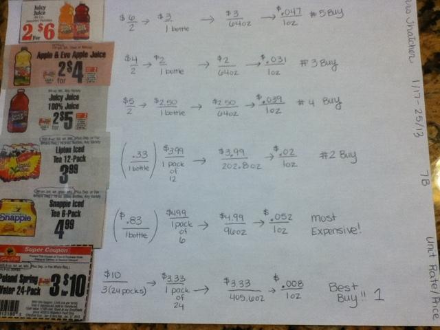 Colorful Math Cafe Grade 3 Crest - Math Worksheets - modopol.com