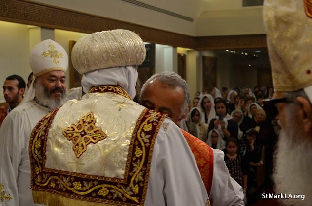 Ordination of Deacon Cyril Gorgy - _DSC0537.JPG