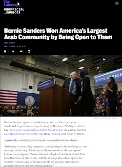 20160309_1632 Bernie Sanders Won the Americas Largest Arab Community (Intercept).jpg