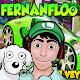 Fernanfloo App (app)