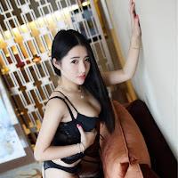 [XiuRen] 2015.01.12 No.278 嘉嘉Tiffany 0018.jpg