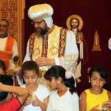 Divine Liturgy & 2010 Competition Results - IMG_2791.JPG