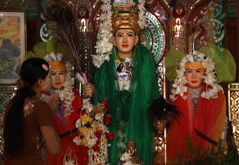 #Bagan #Bagantravelblog #Travelbloggerindia #Myanmartravelblog #Myanmartourism #MountPopa