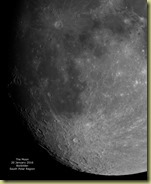 20 January 2016 Moon South Mosaic JPEG