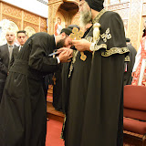 H.H Pope Tawadros II Visit (2nd Album) - DSC_0411.JPG
