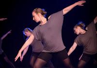 Han Balk Agios Dance-in 2014-1152.jpg