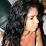 Nykole Vieira's profile photo