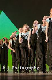 HanBalk Dance2Show 2015-5853.jpg