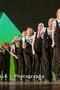 HanBalk Dance2Show 2015-5853.jpg