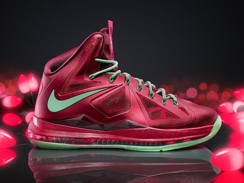 lebron x11 2012 lebron shoes