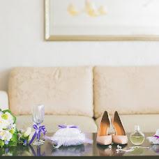 Wedding photographer Igor Sakharov (Iga888). Photo of 20.06.2014