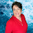 Melissa Martini avatar image