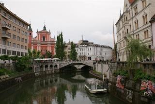 slovinsko08055