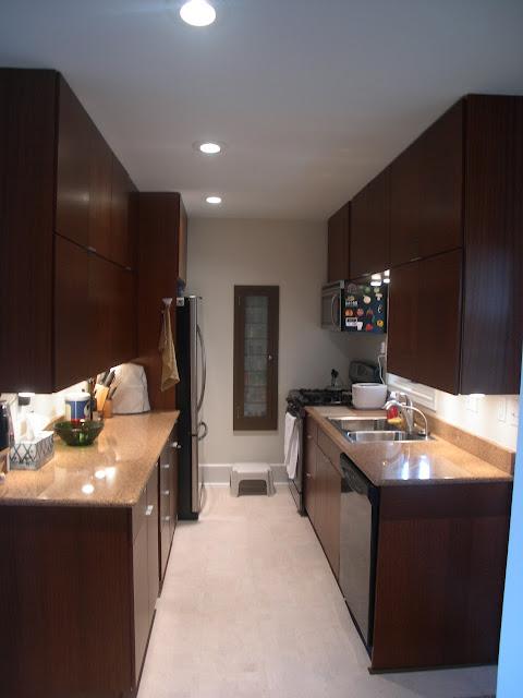 Home Remodel - Hermson_078.jpg