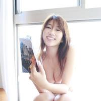 [BOMB.tv] 2009.12 Mikie Hara 原幹恵 hm016.jpg