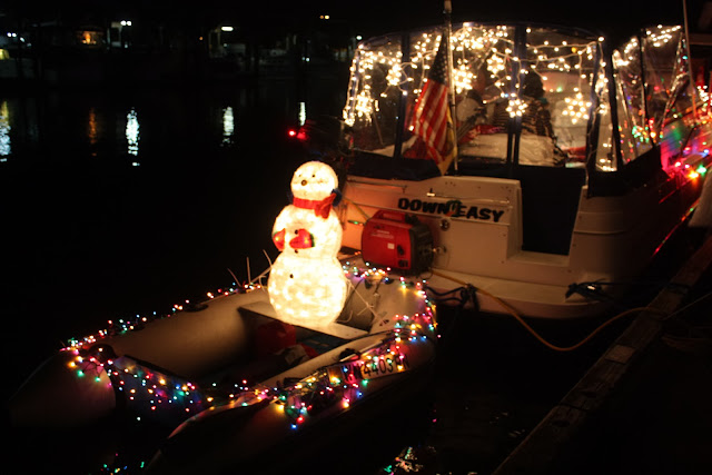 2013 Christmas Boat Parade - 2013-12-07%2B18.51.47.jpg