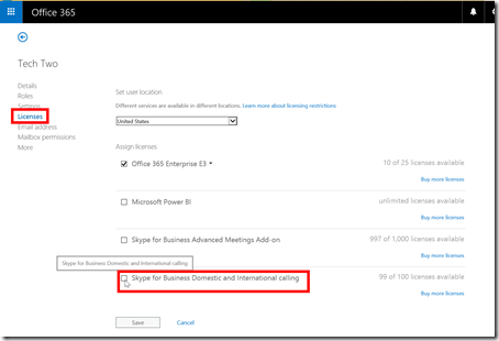 Matt Landis Windows PBX & UC Report: How to Setup Your