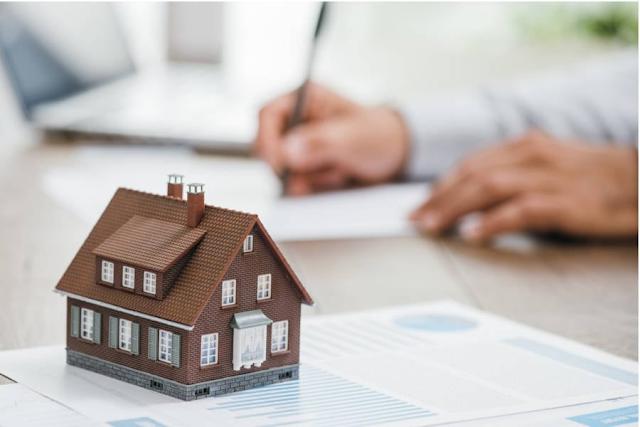 Perjalanan Process Refinance rumah daripada CIMB Ke Bank Muamalat
