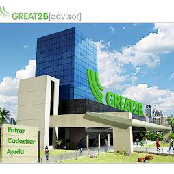 Projeto: Microsoft Great2B Adivisor