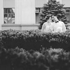 Wedding photographer Lena Ryazanova (lalenka). Photo of 31.08.2014
