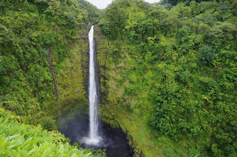 06-23-13 Big Island Waterfalls, Travel to Kauai - IMGP8872.JPG