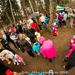 2014.04.12 Tartu Parkmetsa jooks 3 - AS20140412TPM3_006S.JPG
