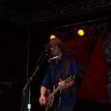 Conroe Cajun Catfish Festival - 101_0653.JPG