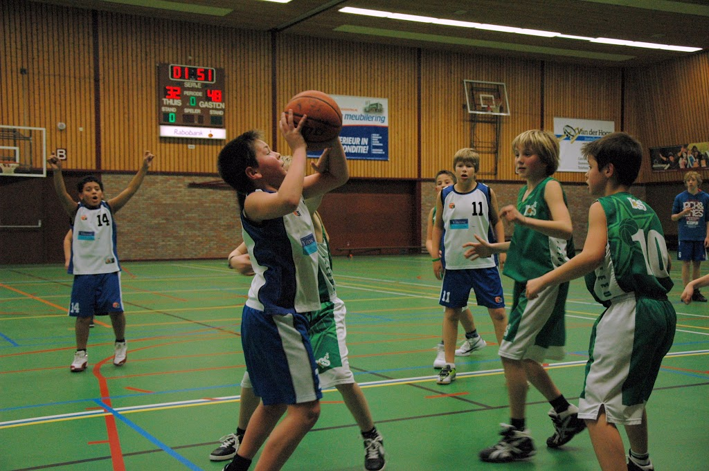 Weekend Boppeslach 24 november 2012 - DSC_1689.JPG