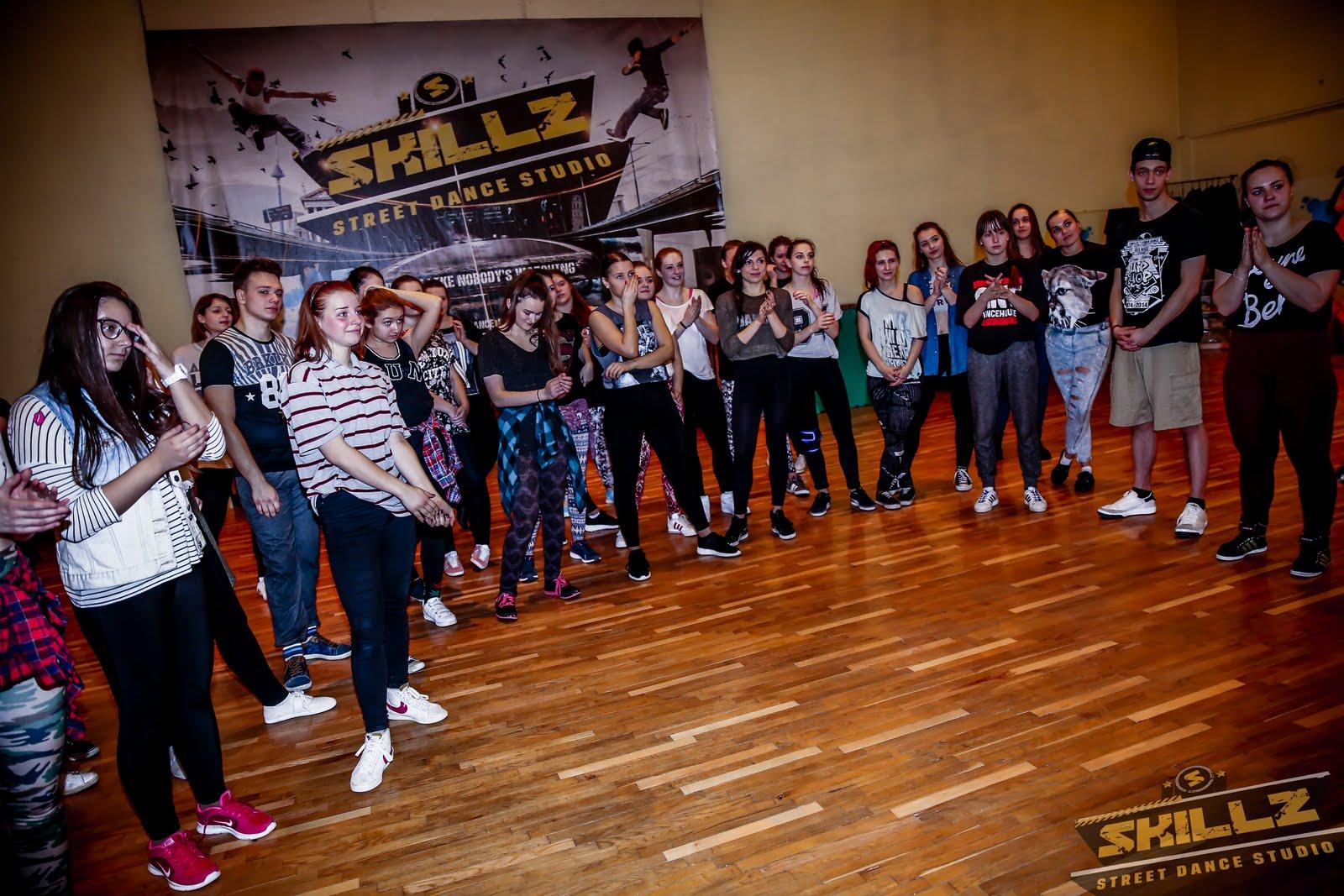 Dancehall seminaras su ANIMAL (FRA) - BP9B5994.JPG