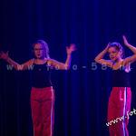fsd-belledonna-show-2015-111.jpg