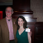 Rep.  Keffer & Donna Warndof 2008.jpg