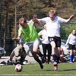 2013.05.25 Riigiametnike jalgpalli meistrivõistluste finaal - AS20130525FSRAJ_078S.jpg