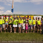 2013.06.02 SEB 32. Tartu Rattaralli 135 ja 65 km - AS20130602SEBTRR40S.jpg