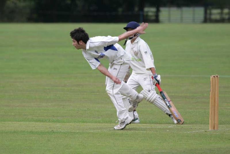 Cricket-2011-OsmastAway-WS4