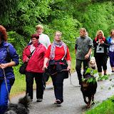 20130623 Erlebnisgruppe in Steinberger See (von Uwe Look) - DSC_3693.JPG