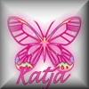animaatjes-katja-59282.jpg