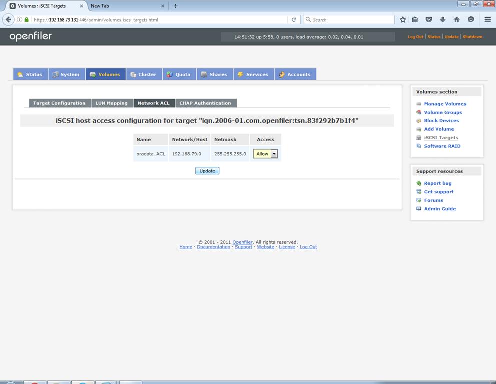 [openfiler-web-ui-volumes-09%5B2%5D]