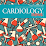 Cardiology News's profile photo