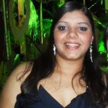 Roxanne Rodrigues