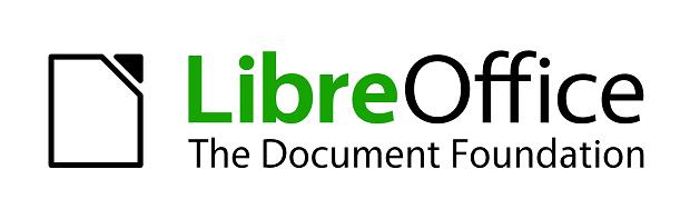 Se lanza Libreoffice 4.1.4