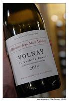 Domaine-Jean-Marc-&-Thomas-Bouley-Volnay-Clos-de-La-Cave-2014
