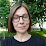 Валентина Коломарь-Кулижская's profile photo