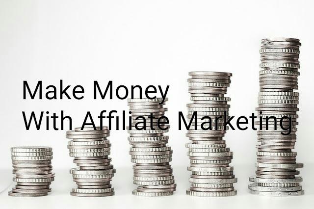 earn money affiliate marketing registration link