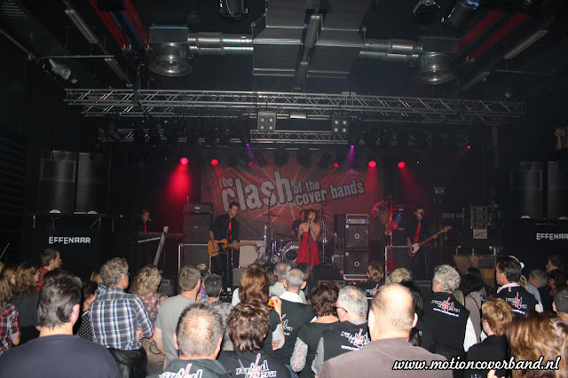 Clash of the coverbands, 1/4 finales, effenaar eindhoven - IMG_6215.jpg