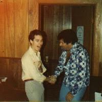 1970s-Jacksonville-58