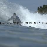 DSC_6974.jpg