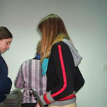 PP žur, Ilirska Bistrica - festa_pp%2B015.jpg