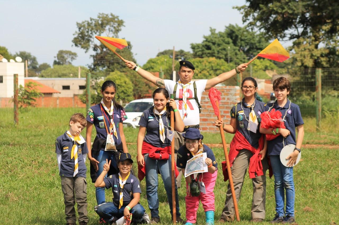 Acampamento de Grupo 2017- Dia do Escoteiro - IMG-20170501-WA0068.jpg