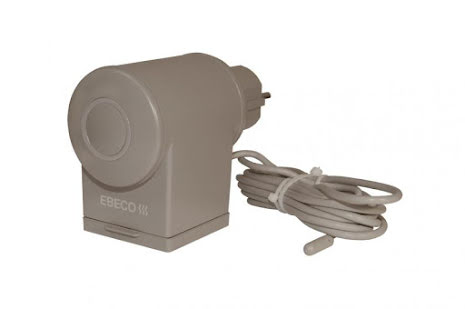 Ebeco Frostvakt Control IP44