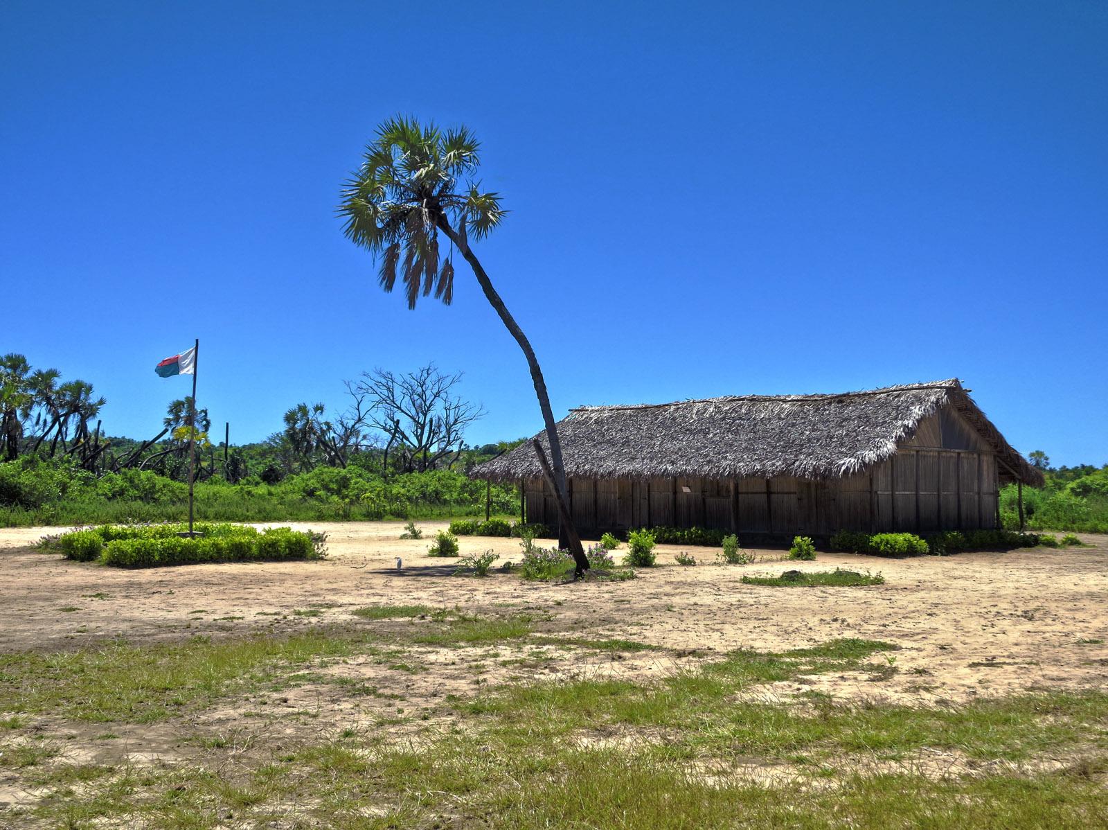 Madagascar9-049.jpg